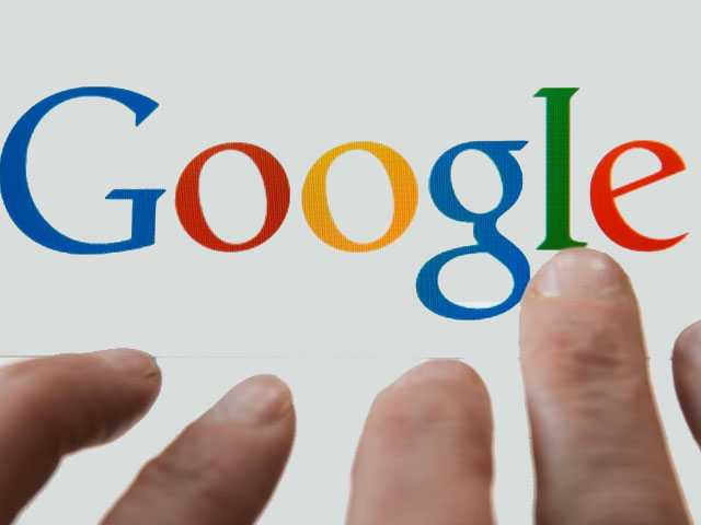 Google Poised to Roll Out Arsenal of Services, Gadgets