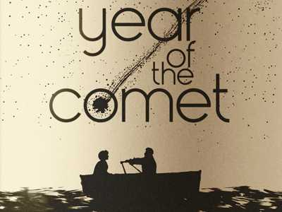 Review :: Year of the Comet