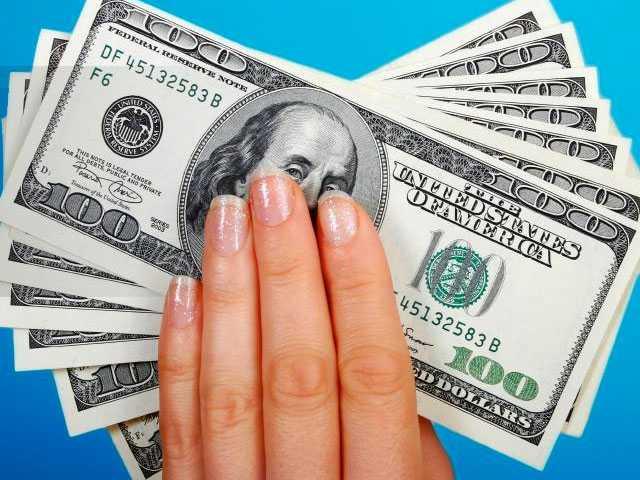 'Smart' Money Moves That Aren't So Smart