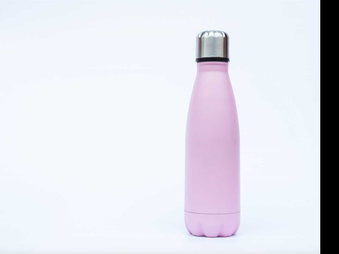Woman Calls Cops Worried Semen in Thermos Might Explode