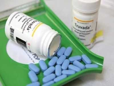 Fears Mount as Two More MSM on PrEP Test Positive for HIV