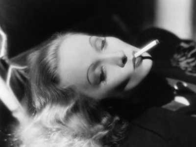 Metrograph Presents 19-Film Retrospective on Marlene Dietrich