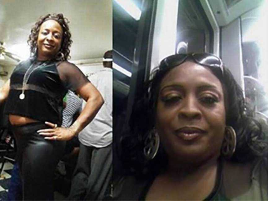NC Trans Woman of Color Dies After November Attack
