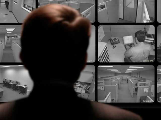 Appeals Court Revives Challenge to NSA Surveillance Practice