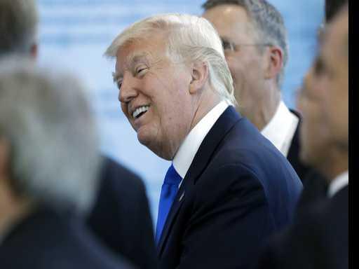 Appeals Court Deals Blow to Trump Administration Travel Ban