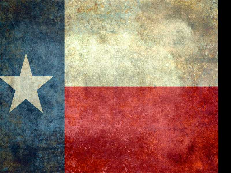 Census: Texas Has 4 of Top 5 Fastest Growing Large U.S. Cities
