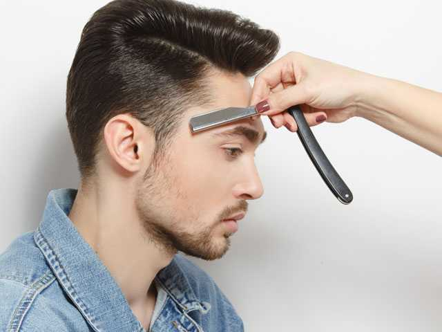 Summer Style: Pro Tips on Mens' Hair Trends
