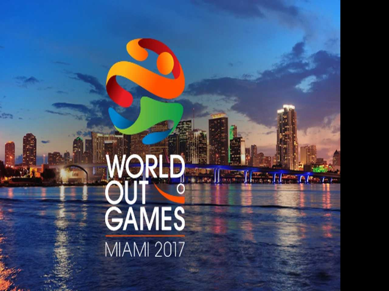 World OutGames Athletes and Ticket Holders Out of Luck, Miami Festival Cancels Most Events