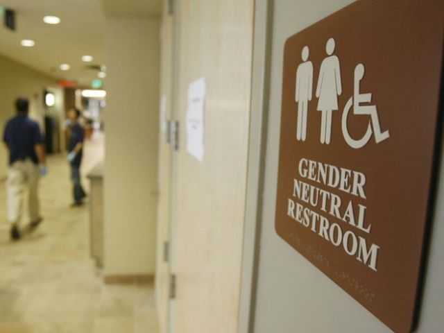 Texas 'Bathroom Bill' Near Collapse Over GOP Standoff