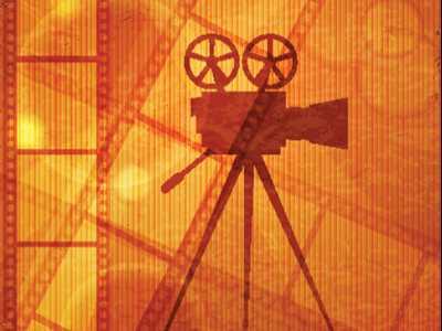 Turner Classic Movies, FilmStruck Celebrate Pride with LGBT Programming