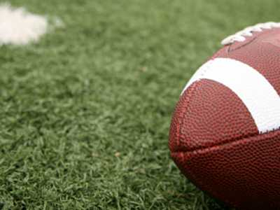 NFL Teams Make History by Sponsoring LGBT Pride Event