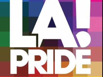 LA Pride Announces 2017 Festival Programming in West Hollywood