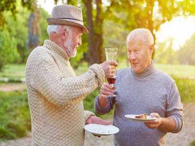 SeniorAdvice.comExplores the Challenges of the Aging Transgender Community