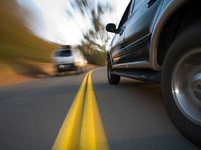 Autonomous Cars (No Human Backup) May Hit the Road Next Year