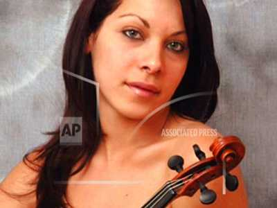 Hitting the Wrong Note: United Refuses to Let Violinist to Board with Valuable Instrument