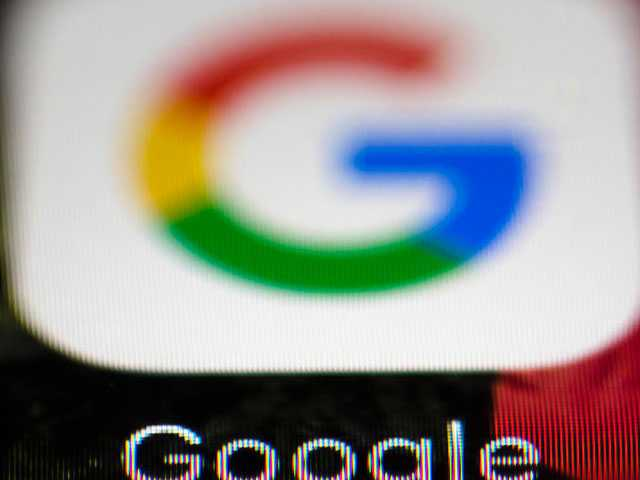 Google to Teach School Kids about Online Safety, Etiquette