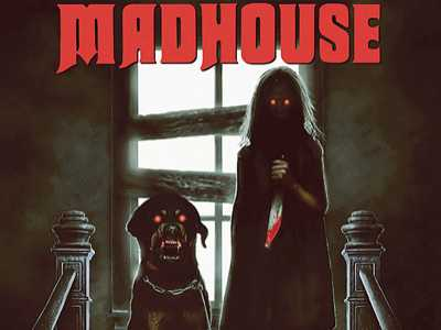 Review :: Madhouse