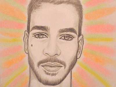 Pulse: One Year Later
