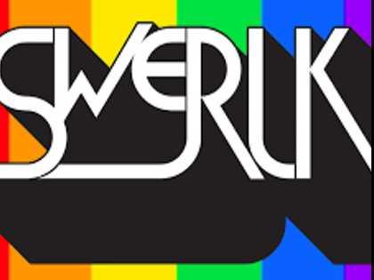 Watch: Scissor Sisters and MNDR Release Single 'SWERLK', Proceeds to Benefit Contigo Fund