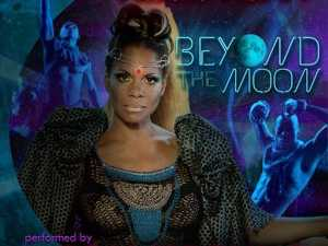 Watch: Audra McDonald Goes Full Disco Diva in 'Beyond the Moon' from Upcoming Movie Musical 'Hello Again'