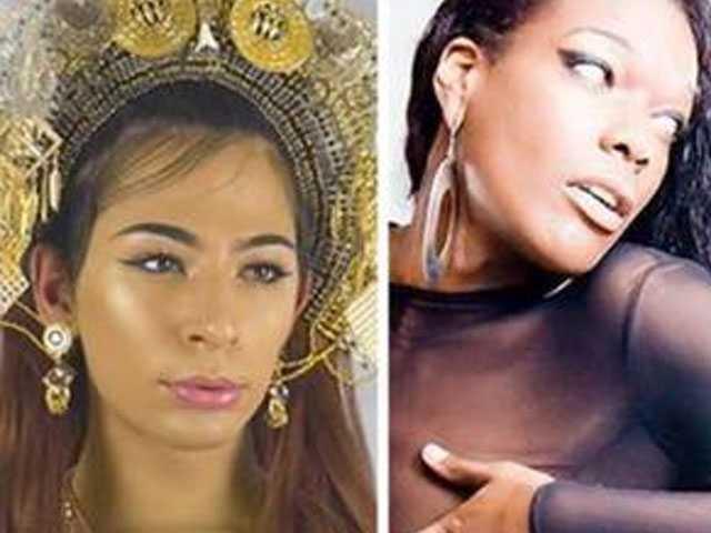 Two Transgender Women Attacked in Brooklyn Over Weekend