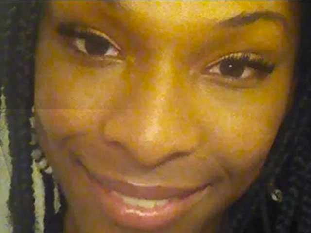 Gang Member Pleads Guilty in Death of Transgender Woman