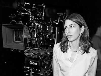 Sofia Coppola To Be Named Provincetown International Film Festival's 'Filmmaker On The Edge'
