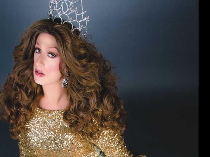 Queens We Love: Starlet Skye