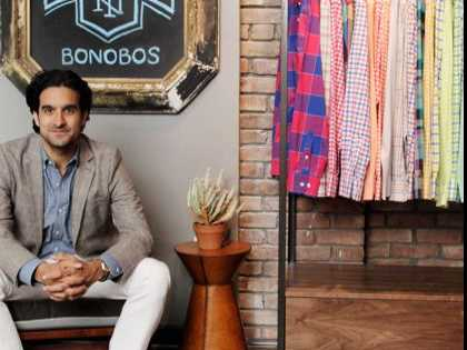 Online Clothier Bonobos Acquired by Walmart for $310M