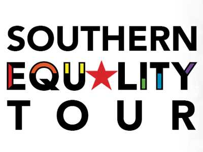 Gay Men's Chorus of Washington, DC, Embark on Southern Equality Tour