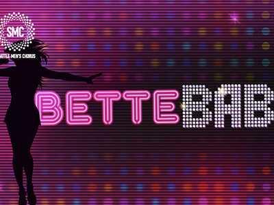 Seattle Men's Chorus Boldly Belts out Bette, Babs & Beyoncé for Pride Month