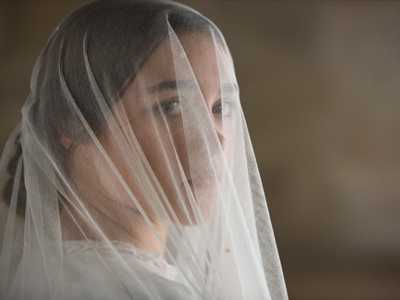 Review :: Lady Macbeth