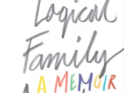 Review :: Logical Family: A Memoir