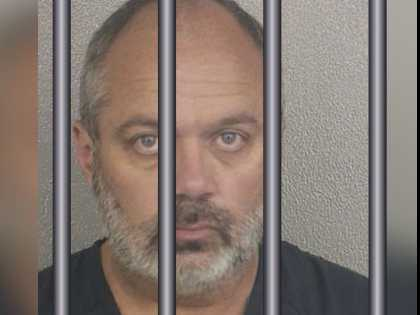 S. Florida Promoter Who Promised Pulse-Like Attack Jailed for Parole Violation