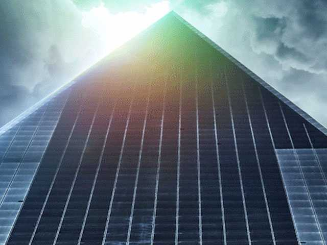 At Top of World Trade Center, 'One Pride' Set to be Highest Pride Party