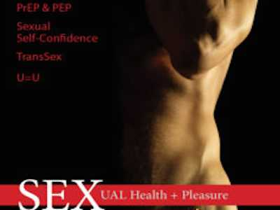 Amida Care and NYC Orgs Publish 'Sexual Health + Pleasure' Magazine for Pride
