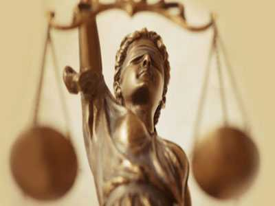 Federal Court Dismisses Whistleblower Claims Against AHF