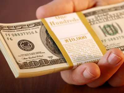 BofA to Repay Released Arizona Inmates for Debit-Card Fees