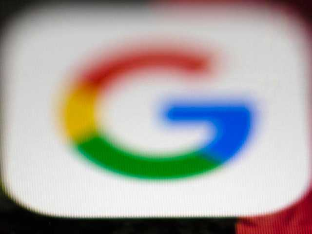 Google's Search Engine Aims to Become Employment Engine
