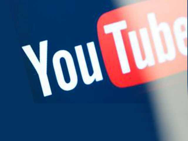 Google Promises YouTube Crackdown on Online Extremism