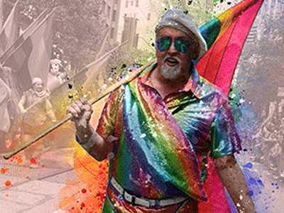 Pride 2017 Changemakers