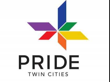 Minneapolis Police Asked to Limit Presence at Pride Parade