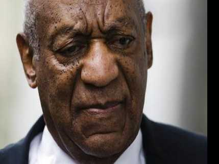 Cosby Plans Tour to Educate Youth