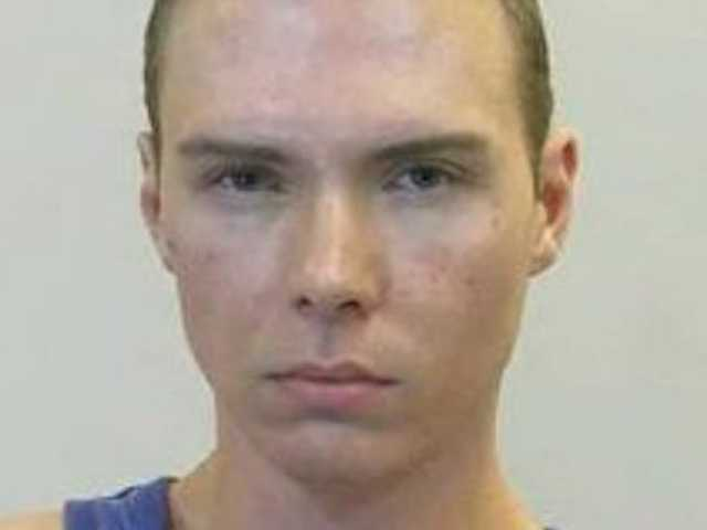 Report: Former Gay Porn Star, Convicted Cannibal Killer, to Marry Inmate