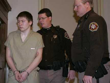 Prosecutors Seek to Uphold 'Making a Murderer' Confession