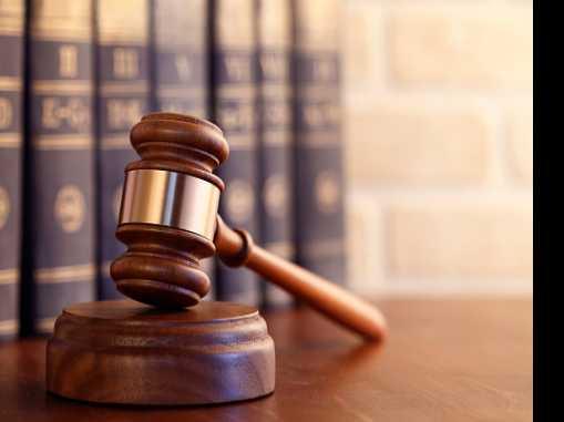 Judge Sides with AIDS Healthcare Foundation, Dismisses Suit