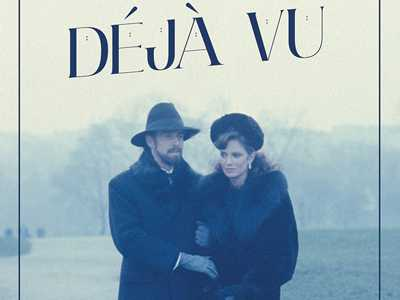 Review :: Déjà Vu