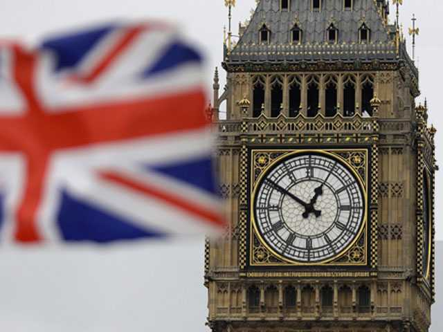 UK Parliament Investigates Cyberattack on User Accounts