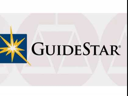 Threats to Employees from Supporters of Hate Groups Prompt GuideStar to Remove SPLC Label