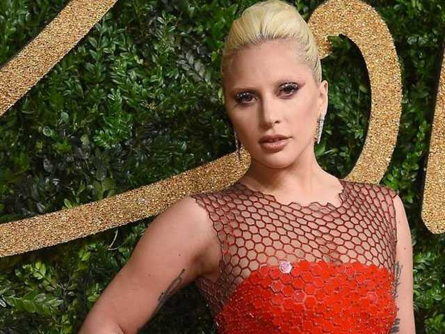 PopUps: Lady Gaga Will Not Return to 'AHS,' New Monster Revealed